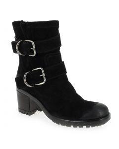 D1923 Noir 5396203 pour Femme vendues par JEF Chaussures