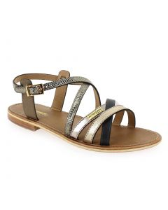HAPAX Doré 5846701 pour Femme vendues par JEF Chaussures