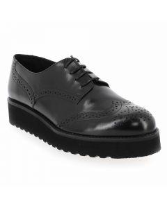 CLELIA Noir 5422401 pour Femme vendues par JEF Chaussures