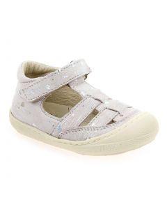 WAD Rose 6235201 pour Bébé fille, Enfant fille vendues par JEF Chaussures