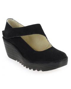 YAZI Noir 5064001 pour Femme vendues par JEF Chaussures