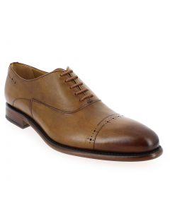 4115 145 Camel 5166701 pour Homme vendues par JEF Chaussures