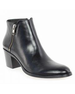 CELESTINE Noir 5158101 pour Femme vendues par JEF Chaussures