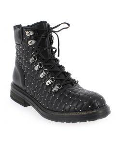 3175 Noir 5119001 pour Femme vendues par JEF Chaussures