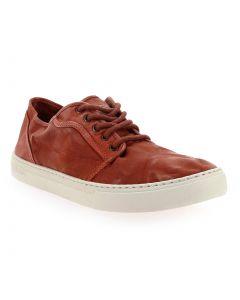 6602 Rouge 5836003 pour Homme vendues par JEF Chaussures