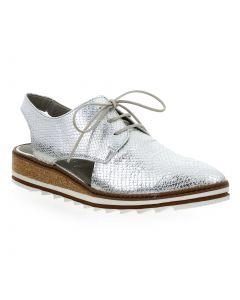 YAIZA Argent 5863601 pour Femme vendues par JEF Chaussures