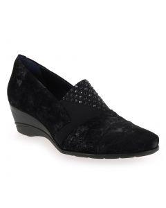 7679 AURA Noir 5725401 pour Femme vendues par JEF Chaussures