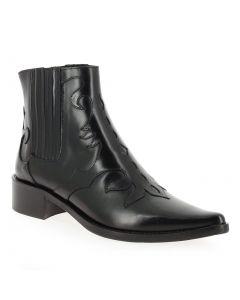 REDBAY Noir 6178903 pour Femme vendues par JEF Chaussures
