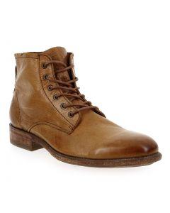 JM29 Camel 6279401 pour Homme vendues par JEF Chaussures