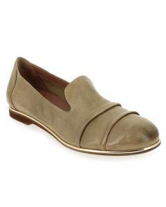 28586P2431 Beige 5553601 pour Femme vendues par JEF Chaussures