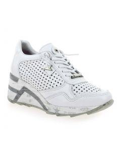 C1143SRA Blanc 5814601 pour Femme vendues par JEF Chaussures