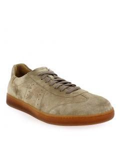 463 02 Gris 6495801 pour Homme vendues par JEF Chaussures