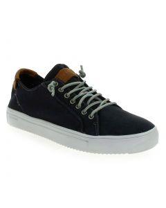 pm31 Bleu 5556303 pour Homme vendues par JEF Chaussures