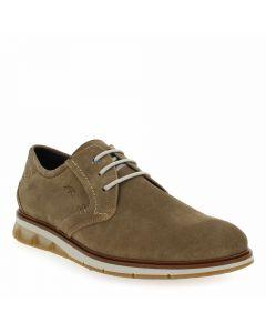 F0776 Beige 6481102 pour Homme vendues par JEF Chaussures