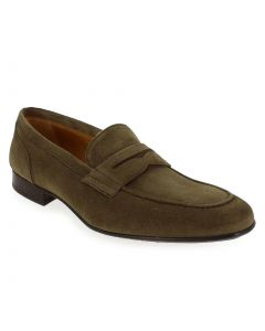 4806 235 Marron 5600702 pour Homme vendues par JEF Chaussures