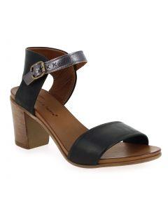NANA Noir 6264601 pour Femme vendues par JEF Chaussures