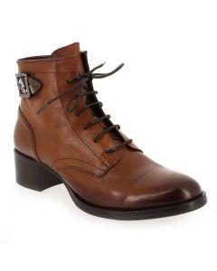 RAIZEUX Camel 6358803 pour Femme vendues par JEF Chaussures