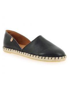 CARMEN Noir 5823307 pour Femme vendues par JEF Chaussures