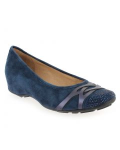 FILALI Bleu 5274302 pour Femme vendues par JEF Chaussures