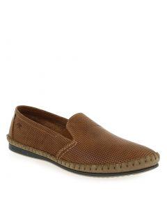 8674 Camel 5598502 pour Homme vendues par JEF Chaussures