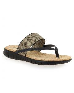 LALA Noir 6266401 pour Femme vendues par JEF Chaussures