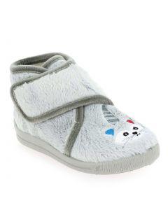 VAN Gris 6350201 pour Enfant garçon vendues par JEF Chaussures
