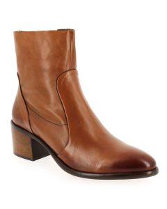 RAPEY Camel 6412301 pour Femme vendues par JEF Chaussures