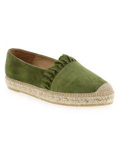 8000 DORA Vert 5775403 pour Femme vendues par JEF Chaussures