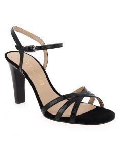 SANTA Noir 6259403 pour Femme vendues par JEF Chaussures