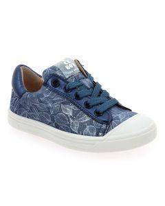 5477 Bleu 6438603 pour Enfant fille vendues par JEF Chaussures