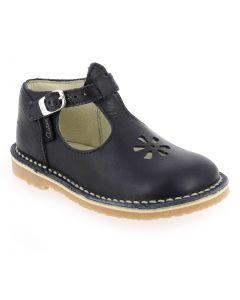 BIMBO Bleu 5288002 pour Enfant fille vendues par JEF Chaussures