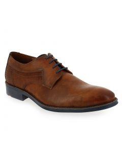 genf Marron 5837101 pour Homme vendues par JEF Chaussures