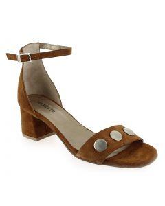 Z 182 Camel 5766001 pour Femme vendues par JEF Chaussures