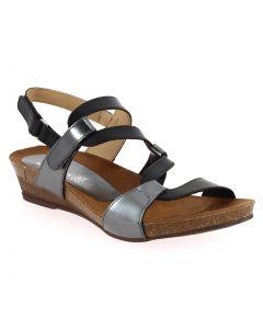 2164 Noir 5843901 pour Femme vendues par JEF Chaussures