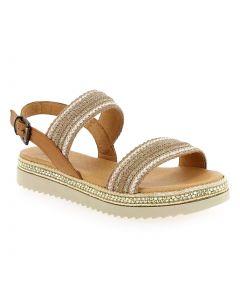 BOCHUM Camel 5816801 pour Femme vendues par JEF Chaussures