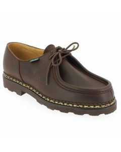 MICHAEL Marron 1094803 pour Homme vendues par JEF Chaussures