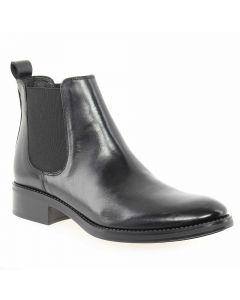 IRIS Noir 5301101 pour Femme vendues par JEF Chaussures