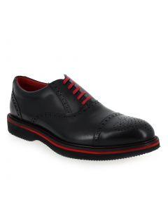 4266 208 Bleu 5734201 pour Homme vendues par JEF Chaussures