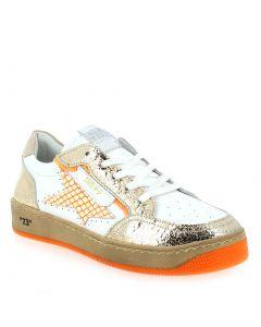 ARTO Blanc 6255504 pour Femme vendues par JEF Chaussures