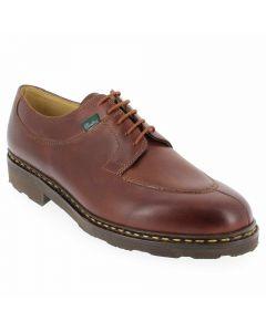 AVIGNON Marron 1094201 pour Homme vendues par JEF Chaussures