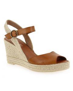30 7 109 Camel 4680001 pour Femme vendues par JEF Chaussures