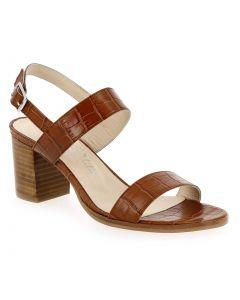 GALAXIE Camel 6082902 pour Femme vendues par JEF Chaussures