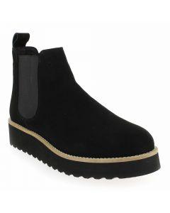CLEMENCE Noir 5422602 pour Femme vendues par JEF Chaussures