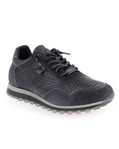 C-848 H20 Noir 6347202 pour Homme vendues par JEF Chaussures