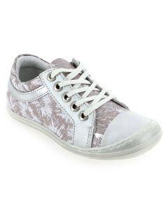 ELEC Argent 5514402 pour Enfant fille vendues par JEF Chaussures