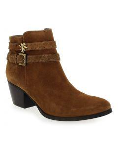 MALINES Camel 5687902 pour Femme vendues par JEF Chaussures