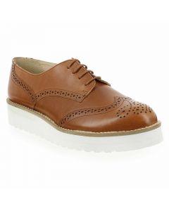 CLELIA Camel 5317802 pour Femme vendues par JEF Chaussures