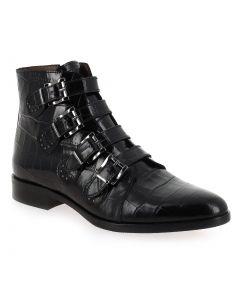 RANCHESTER Noir 6179302 pour Femme vendues par JEF Chaussures