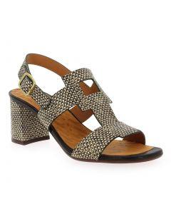 LUSCA Noir 6474701 pour Femme vendues par JEF Chaussures
