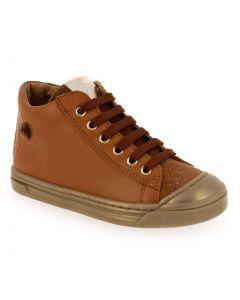 6340 Camel 6374501 pour Enfant fille vendues par JEF Chaussures